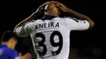 Anelka linked to Shanghai move