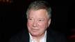 """Shatner: """"So what did Captain Kirk do? Die and age? Doesn't sound science-fiction-y enough."""""""