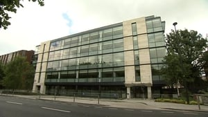 Bank of Ireland has apologised for the issues and said it is working to resolve the issue