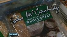 Six One News: Bread company wins battle