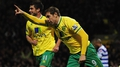 Norwich City 4-2 Newcastle United