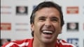 Tributes: Gary Speed