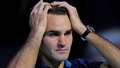Federer happy with mental strength