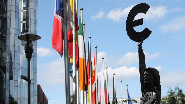 European Parliament hosts Hogan's hearning
