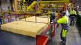 German factory orders see biggest rise in 2 years