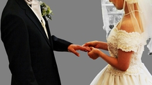 Should children under 18 be allowed to marry?
