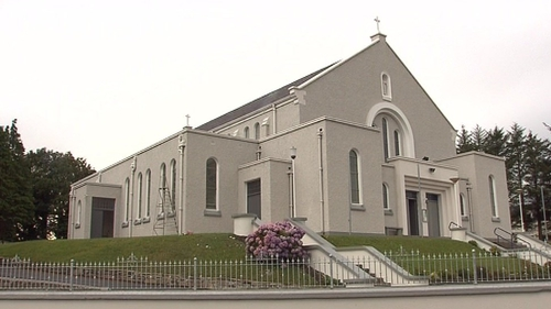 Reports published on abuse in six dioceses