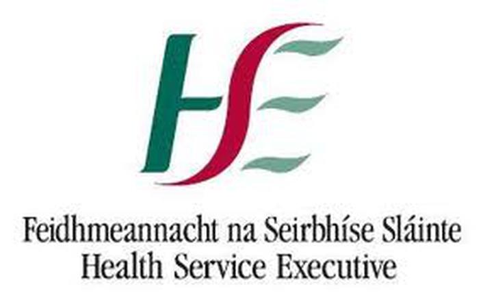 The HSE Graduate Nurse Recruitment Scheme