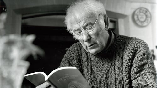 Seamus Heaney has died in Dublin at the age of 74