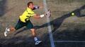 Lleyton Hewitt handed US Open wildcard
