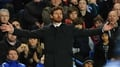 Villas-Boas unhappy with fixture congenstion