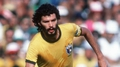 Brazilian icon Socrates in 'critical condition'
