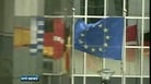 Six One News: Euro project flawed from beginning - Jacques Delors