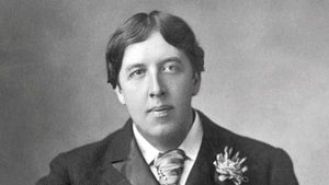 Oscar Wilde's De Profundis will be read aloud by a host of well known names