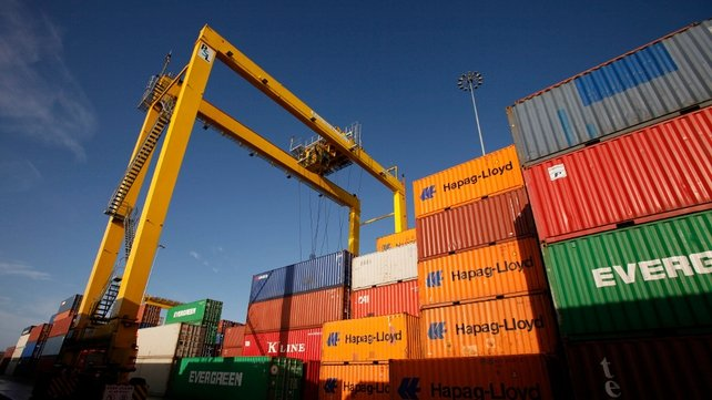 Irish Exporters Association publishes pre-budget submission