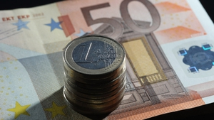 The Government wants to increase the fund to €700m through private investment