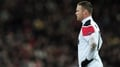 United remain silent on Rooney fine report