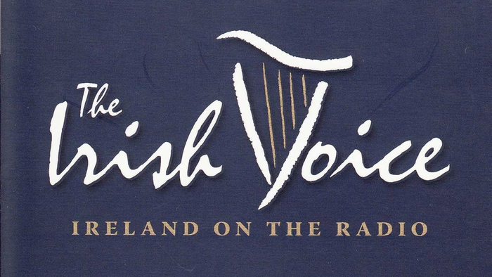 The Irish Voice
