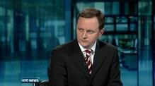 ECB reduces key interest rates