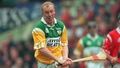 Troy takes over Offaly camogie team