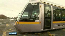 Six One News: Public transport fares up from January