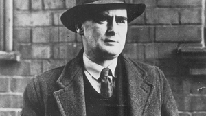 Flann O'Brien's letters: a rare gift on the Irish scene.