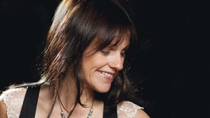 Win! Tickets to Sharon Shannon & more!