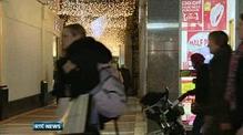 Nine News: Govt challenged on unemployment crisis