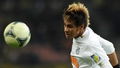 Barcelona keen to land Brazilian Neymar