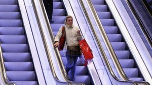 UK retail sales see bigger than expected drop in December