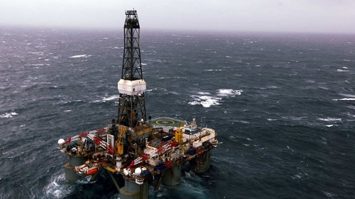 Fastnet Oil and Gas says it has busy year ahead of it