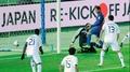 Barcelona 4-0 Al Sadd