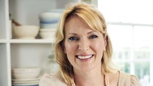 Rachel Allen: Easy Meals