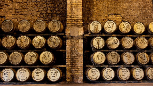 Not all casks are created equally - and investors should be sure the one they back is coming from a distillery with a solid reputation