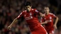 Dalglish: Suarez has earned our support