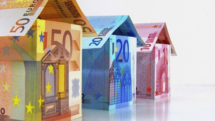 Outcome of Central Bank review of mortgage rules to be announced