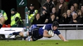 Leinster 52-27 Bath