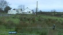 One News: Father and two children found dead in Sligo home