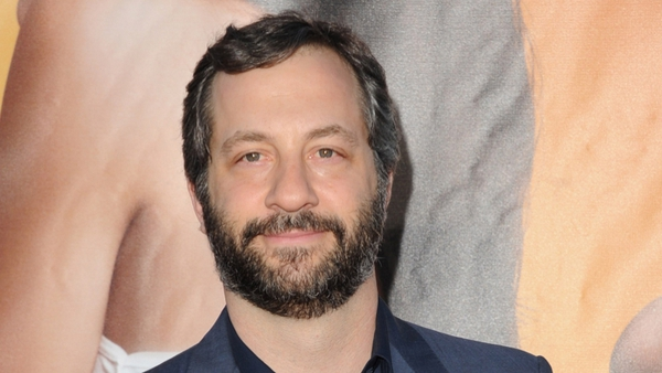 Apatow -
