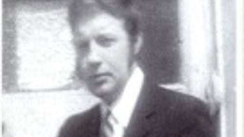 Christopher Payne, 36, died after being attacked in his home in 1988