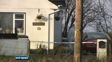 One News: Ventilation at Sligo house being examined