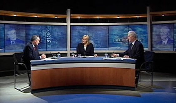 LAweb_Election_1997_Bruton_Ahern_TV Debate