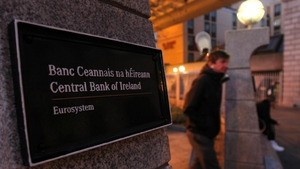 The Central Bank said customers of unauthorised companies are not eligible to compensation