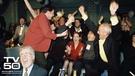 Eurovision win 1993