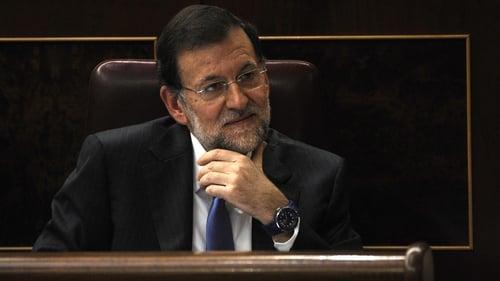 Mariano Rajoy names ex-Lehman executive as new Spanish economy minister