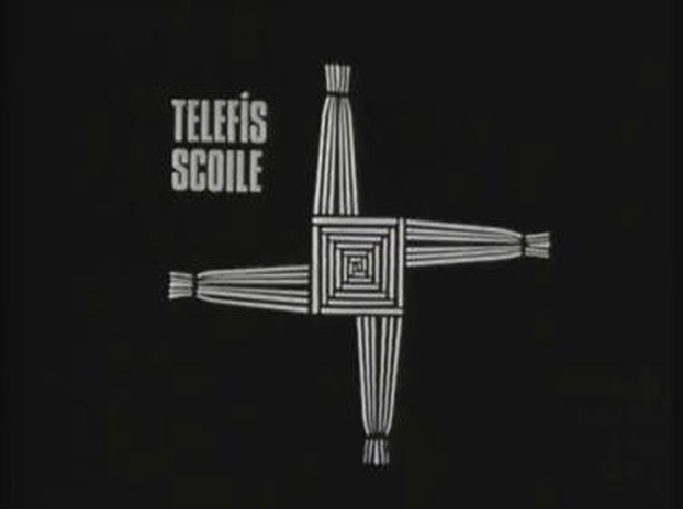 Telefís Scoile (1964)