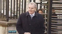 Six One News: IBRC takes bankruptcy steps against Quinn