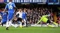 Chelsea 1-1 Fulham