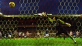 Sunderland 1-1 Everton