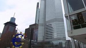 US Treasury Secretary warns euro zone over deflation risk